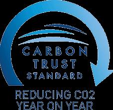 carbon-trust